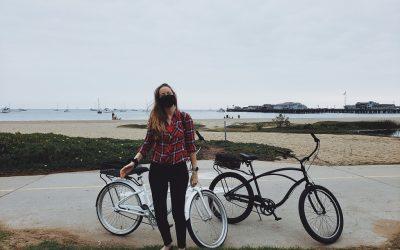 Santa Barbara's Best Boutique Inn for an Idyllic Getaway